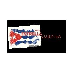 A.s.d. Estrella Cubana