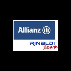 Allianz Potenza 1915 - Rinalditeam - Assicurazioni - agenzie e consulenze Potenza
