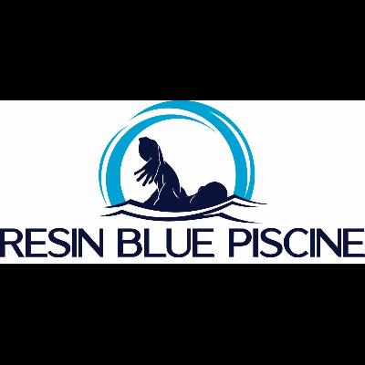 Resin Blue Piscine di Licata Calogero - Piscine ed accessori - costruzione e manutenzione Favara