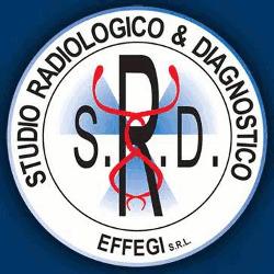 Effegi - Radiologia ed ecografia - gabinetti e studi San Giorgio Jonico