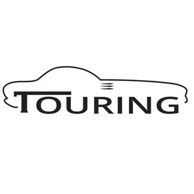 Autofficina Touring - Automobili - commercio Montecatini Terme