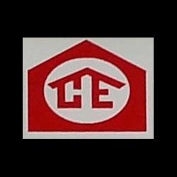 Centro Edile Angella S.r.l. - Edilizia - materiali Filattiera