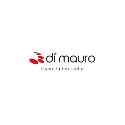 Di Mauro - Autoveicoli usati Napoli