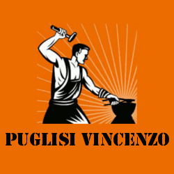 Puglisi Vincenzo