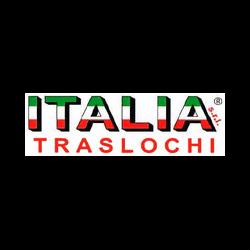 Perfeziona pesante Verdure  Impresa di Traslochi a Catania | PagineGialle