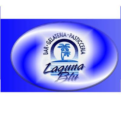 Bar Pasticceria Laguna Blu - Bar e caffe' Albavilla