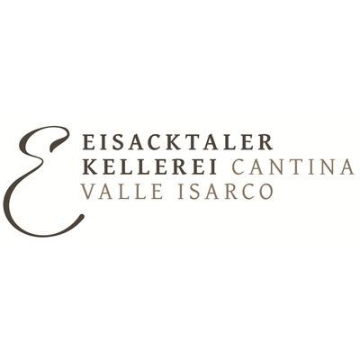 Cantina Produttori Valle Isarco - Enoteche e vendita vini Chiusa