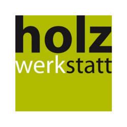 Holzwerkstatt Falegnameria - Arredamenti - vendita al dettaglio Val di Vizze