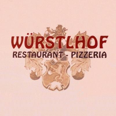 Ristorante Pizzeria Würstlhof - Ristoranti Laives
