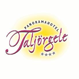 Hotel Taljorgele e Co.