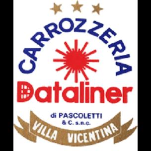 Autocarrozzeria Dataliner - Vetri e cristalli per veicoli - riparazione e sostituzione Fiumicello Villa Vicentina