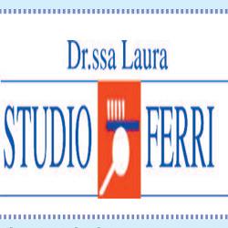Ferri Dott.ssa Laura Dentista - Dentisti medici chirurghi ed odontoiatri Potenza