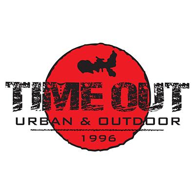 Time Out - Calzature - vendita al dettaglio Portoferraio