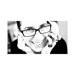 Claudia Ottaviani - Orafo Designer - Gioiellerie e oreficerie - vendita al dettaglio Pesaro