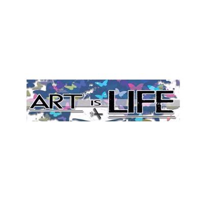 Art Is Life Parrucchieri - Parrucchieri per donna Lariano