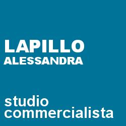 Studio Lapillo - Consulenza del lavoro Recco