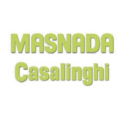 Masnada - Casalinghi Ferrara