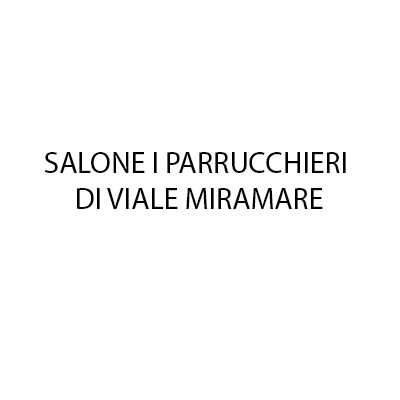 Salone I Parrucchieri di Viale Miramare - Parrucchieri per donna Trieste