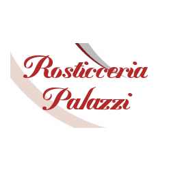 Rosticceria Palazzi Iniziativa Uno di Gianluca Palazzi & c Sas