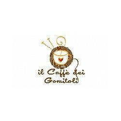 Il Caffe' Dei Gomitoli - Bar e caffe' Bologna