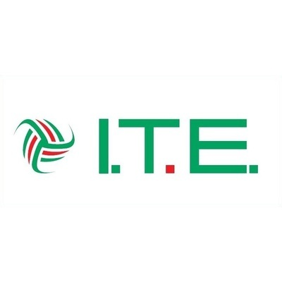 I.T.E. - Raccorderie e valvole per industrie varie Fossò