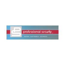 Professional Security - Dispositivi sicurezza e allarme Firenze