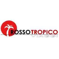 Rosso Tropico Viaggi - Agenzie viaggi e turismo Castel Goffredo