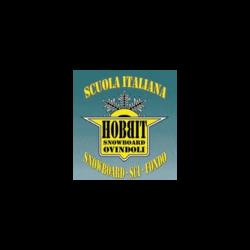 Hobbit Snowboard - Abbigliamento sportivo, jeans e casuals - vendita al dettaglio Ovindoli