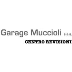 Garage Muccioli Sas - Automobili - commercio Riccione