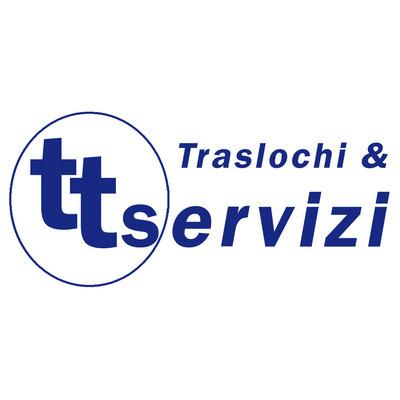 Tts Traslochi e Servizi - Piattaforme e scale aeree Alessandria