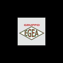 Gruppo Egea - Imprese edili Genova