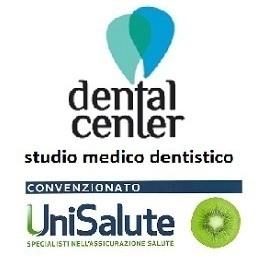 Dental Center - Dentisti medici chirurghi ed odontoiatri Zogno