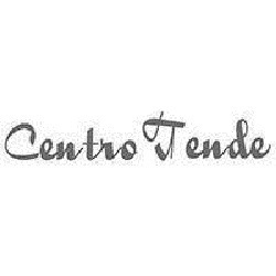 Centro Tende - Tende alla veneziana e verticali L'Aquila