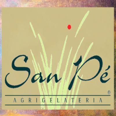 Agrigelateria San Pe' - Gelaterie Poirino