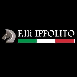 Confezioni Ippolito - Abbigliamento - produzione e ingrosso Castano Primo