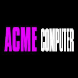 Acme Computer - Personal computers ed accessori Livorno