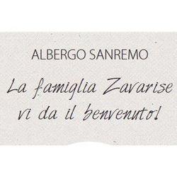 Albergo Ristorante Sanremo - Alberghi Montebelluna