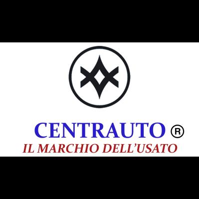 Centrauto Alferino - Automobili - commercio Orta Nova
