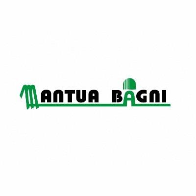Mantua Bagni - Bagno - accessori e mobili Curtatone