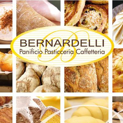 Bernardelli Panificio - Panetterie San Benedetto Po