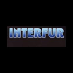 Interfur Rent Noleggio Scooter & Auto - Autonoleggio Napoli