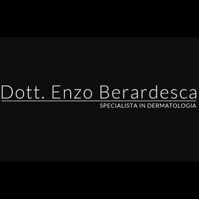 Berardesca Dr. Enzo Dermatologo - Medici specialisti - dermatologia e malattie veneree Roma