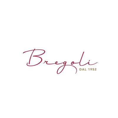 Gastronomia Bregoli - Gastronomie, salumerie e rosticcerie Ferrara