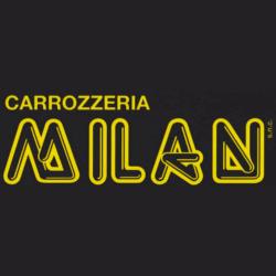 Carrozzeria Milan di Milan Santo