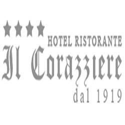 Ristorante Il Corazziere - Alberghi Agnone