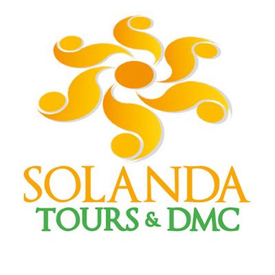 Solanda Tours & Mice - Agenzie viaggi e turismo Monopoli
