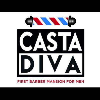 Casta Diva Barber Shop - Parrucchieri per uomo San Giovanni Lupatoto