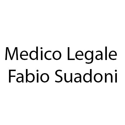 Medico Legale Fabio Suadoni - Medici specialisti - medicina legale e delle assicurazioni Terni