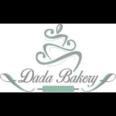 Dada Bakery Pasticceria Caffetteria - Pasticcerie e confetterie - vendita al dettaglio Capaccio Paestum