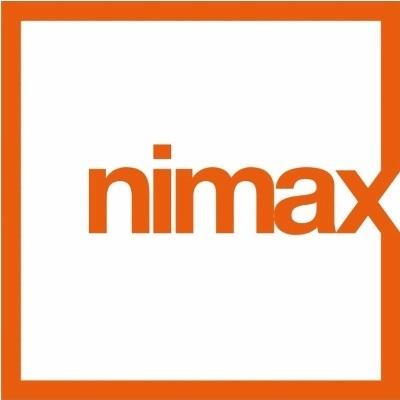 Nimax Spa